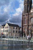 Grote Groepen Arrangement in Tilburg