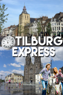 Tilburg Express