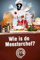 Wie is de Meesterchef in Tilburg?