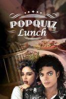 Popquiz Lunch in Tilburg