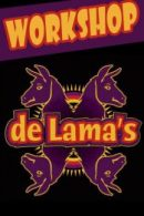 Lama Workshop in Tilburg