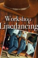 Workshop Linedancing in Tilburg