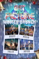Get the Picture Winter Brunch