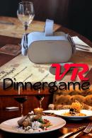 VR Moorddiner in Tilburg
