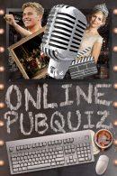 Online PubQuiz voor Thuis!